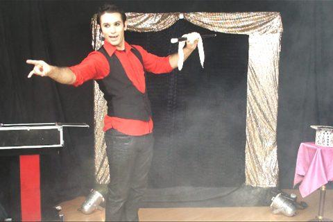 ilusionista magico lucas salao festas